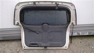 Амортизатор двери Chevrolet Captiva Владивосток