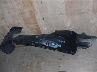 Подкрылок Mazda Eunos 800 Владивосток