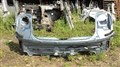 Rear cut для Toyota Will VI