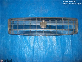 Решетка радиатора Toyota Crown Wagon Барнаул