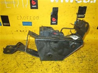Блок abs Ford Mondeo Новосибирск