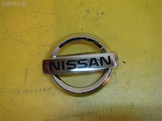 Лейба Nissan Juke Владивосток