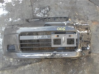 Бампер Honda Life Dunk Владивосток
