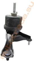 Подушка двигателя для Toyota Kluger L