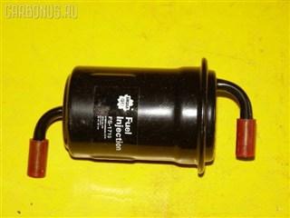 Фильтр топливный Mazda Eunos 800 Владивосток
