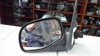 Зеркало Ford Explorer Челябинск