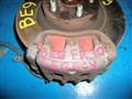 Суппорт для Subaru Legacy B4