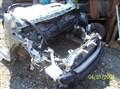 Рамка радиатора для Toyota Vitz