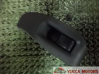 Кнопка Subaru Lancaster Барнаул
