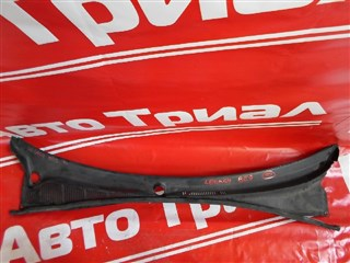 Решетка под лобовое стекло Subaru Legacy B4 Новосибирск