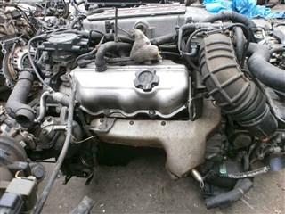 Двигатель Nissan Maxima Владивосток