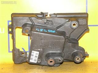 Крепление аккумулятора Lexus GS350 Владивосток