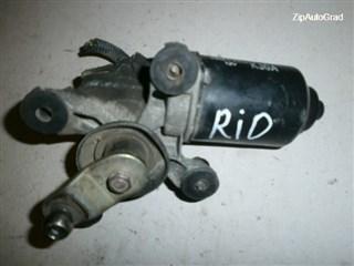 Мотор дворников KIA Rio Москва