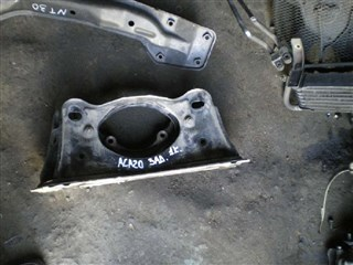 Крепление редуктора Toyota Rav4 Владивосток