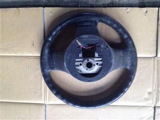 Руль с airbag Mitsubishi Colt Владивосток
