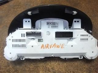 Спидометр Honda Airwave Владивосток