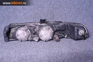 Фара Mazda Efini MS-9 Красноярск