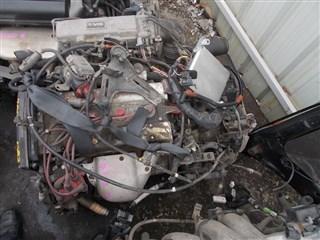 АКПП Toyota MR-2 Владивосток