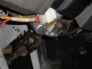 Электродвигатель Газ 2705 Газель Самара
