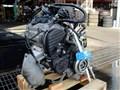 Двигатель для Honda That's