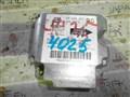 Блок управления airbag для Subaru Traviq