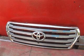 Решетка радиатора Toyota Land Cruiser 200 Новосибирск