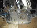Радиатор кондиционера для Nissan Mistral