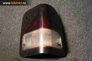 Стоп-сигнал Hyundai Galloper Красноярск