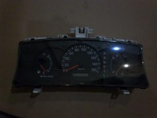 Панель приборов Toyota Corolla Новосибирск