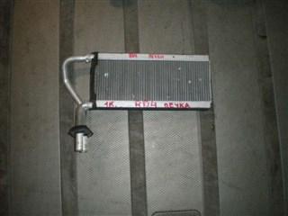 Радиатор печки Honda CR-V Владивосток