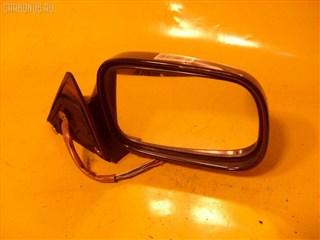 Зеркало Subaru Legacy B4 Уссурийск