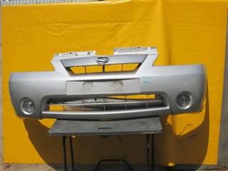 Бампер Suzuki Aerio Владивосток