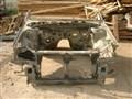 Кузов для Subaru Legacy Lancaster