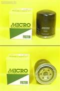 Фильтр масляный для Suzuki Aerio Sedan