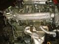Форсунка для Nissan Cefiro