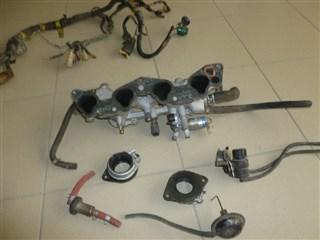Коллектор впускной Honda CR-X Барнаул