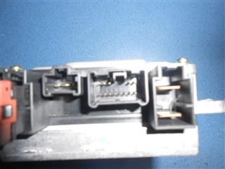 Блок управления рулевой рейкой Mazda RX-8 Челябинск