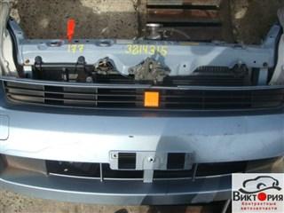 Рамка радиатора Toyota Will VI Иркутск