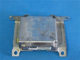 Блок управления airbag Subaru Legacy Lancaster Новосибирск