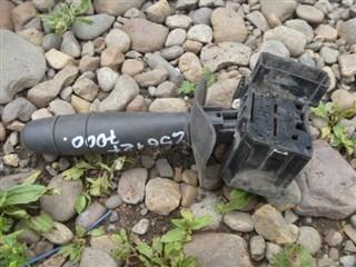 Блок подрулевых переключателей Renault Logan Иркутск