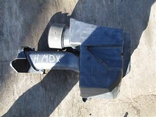 Влагоотделитель Honda MDX Находка