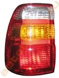 Стоп-сигнал для Toyota Land Cruiser 100