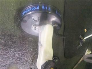 Главный тормозной цилиндр Honda Cross Road Владивосток
