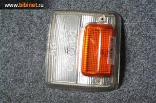Габарит Subaru Domingo Красноярск