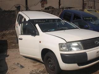 Главный тормозной цилиндр Toyota Probox Находка