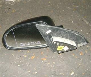 Зеркало Chevrolet Lacetti Томск