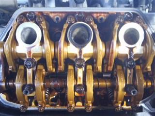 Двигатель Honda Life Dunk Владивосток
