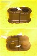 Втулка стабилизатора для Toyota Sienta