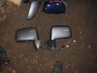 Зеркало Honda Mobilio Spike Владивосток