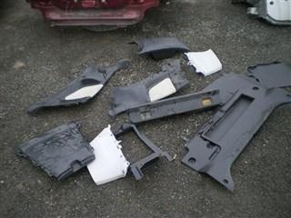 Пластик салона Mazda RX-8 Владивосток